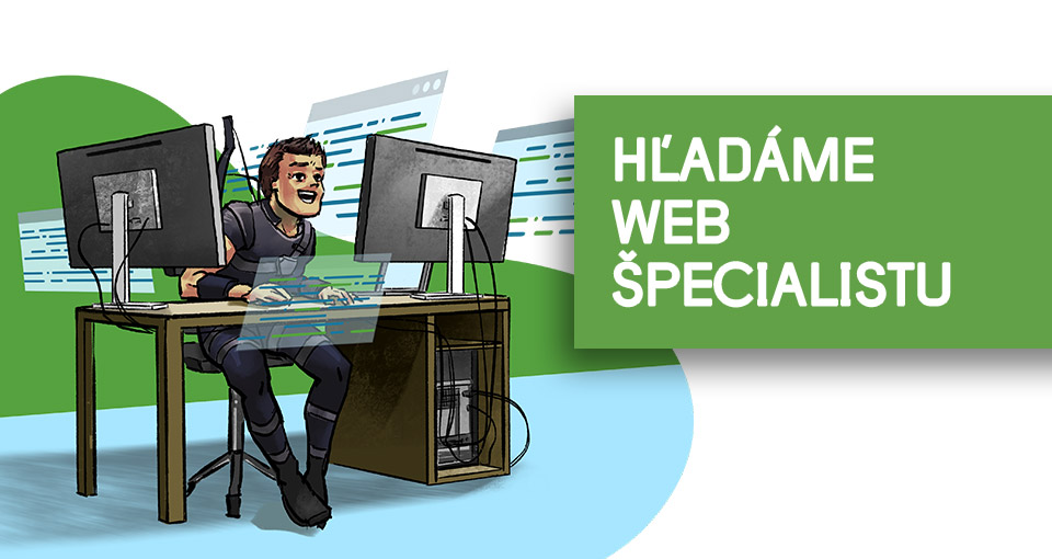 web-specialist---web