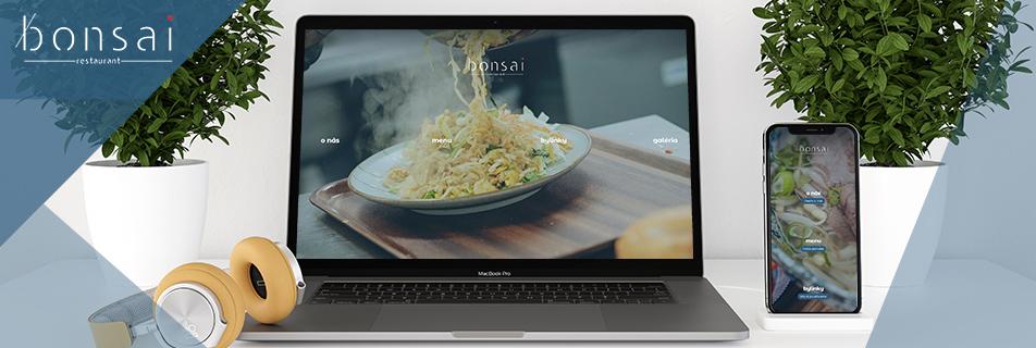 Mockup-bonsai-restaurant